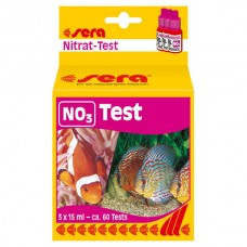 Sera Nitrat No3 Test 15 Ml