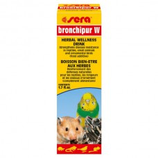 Sera Bronchipur W (50ml)