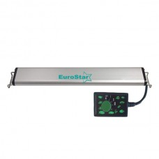 EuroStar LED Kapak 25 cm 24w 26 Led
