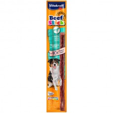 Vitakraft Beef Stick + Inulin 12 Gr 50