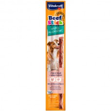Vitakraft Beef Stick Devekuş+hindi Hypoaller 2g 50