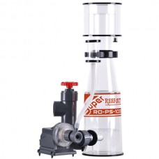 Reef Octopus Protein Skimmer Ro-ps-1000 Int