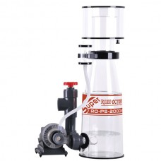 Reef Octopus Protein Skimmer Ro-ps-2000 Int