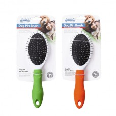 Pawise Dog Pin Brush Fırça