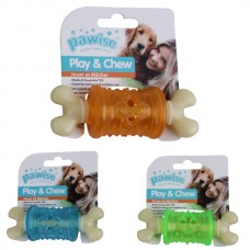 Pawise Funny Chew Halka Large 13,5 cm