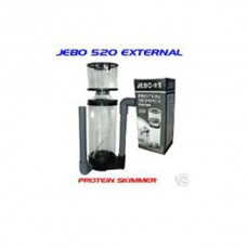 Jebo Hang On Sump Ps 1200 Lt Motorlu