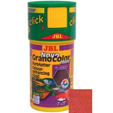 JBL NOVOGRANOCOLOR MINI 100 ML 43 g.GRANÜL YEMKAP