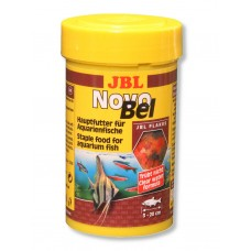 JBL NOVOBEL250ML-45 g. PUL YEM