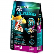JBL ProPond All Seasons S 2,2