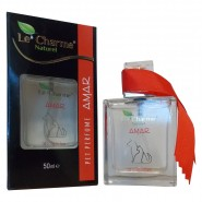 LE CHARME PET PARFÜM AMAR 50 ML