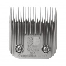 WAHL COMPETİTİON BIÇAK NO. 3F 10 MM