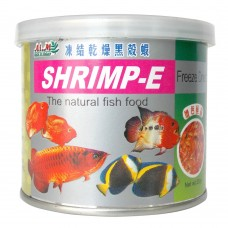 AIM SHRIMP-E        20 g.