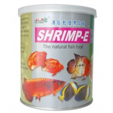 AIM SHRIMP-E         75 g.