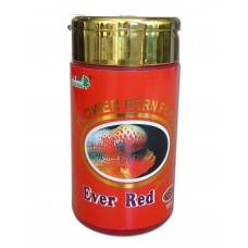 AIM FLOWER HORN FİSH FOOD 100 g S